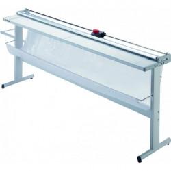Table de découpe manuelle