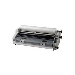 Plastifieuse Premier 4 - 635mm