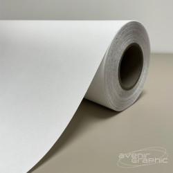 Pochette dos adhésivé A3 - Boîte de 100 pour plastifieuse