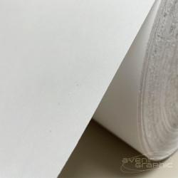 Pochette dos adhésivé A4 - Boîte de 100 pour plastifieuse