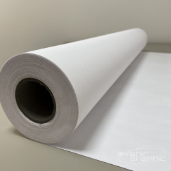 Pochette dos adhésivé A5 - Boîte de 100 pour plastifieuse