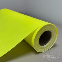 Aquavek jaune fluo 135g