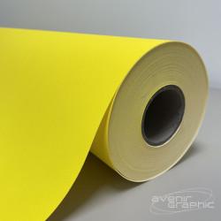Aquavek jaune 145g
