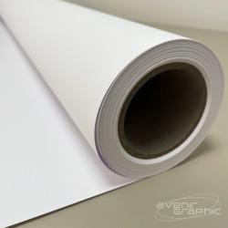 Tyvek blanc- 75g/m² - 0.914m x 75m - mandrin 3''