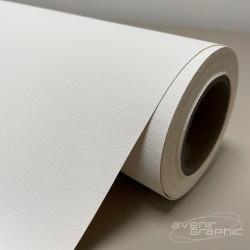 Toile canvas 350g