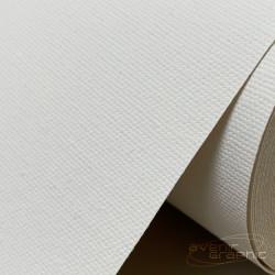 Film polypropylène mat 130g/m² - 180µ - 1.016m x 46m - mandrin 3''