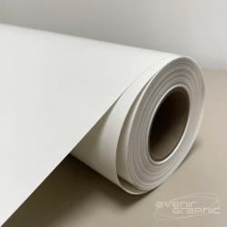 Film polyester non adhésif - A3 - Boîte de 100 feuilles
