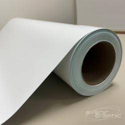 Film polyester non adhésif - A4 - Boîte de 100 feuilles