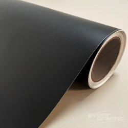 Vinyle de découpe mat