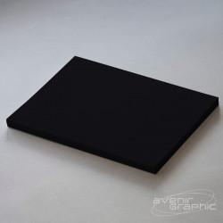 Papier A4 noir 160g
